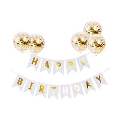 サマーベリー-誕生日かざりつけセット-ガーランド誕生日-誕生日かざりつけプリンセス-ガーランドキャンプ