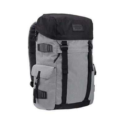 バートン バックパック Annex Pack アネックス パック 163391 GH 28L【並行輸入品】