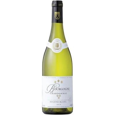 カーヴ ド リュニー ブルゴーニュ シャルドネ 750ml 13.00度 フランス 白 MO。【ワイン 白ワイン 果実酒】
