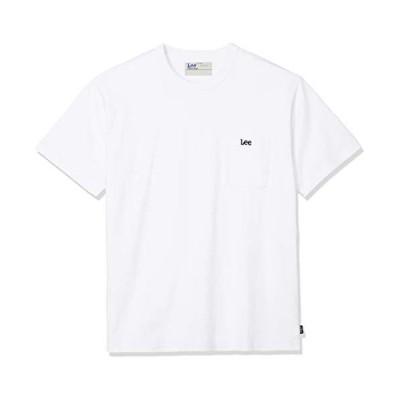 プリンス 半袖シャツ Tシャツ ホワイト (146) 日本 M (日本サイズM相当)