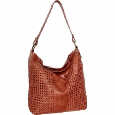 Nino Bossi  ファッション バッグ Nino Bossi Giselle Shoulder Bag 5 Colors