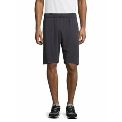 フィラ メンズ スポーツ アウトドア Caldo Solid Shorts