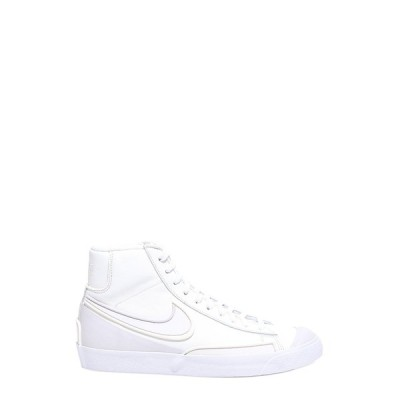 ナイキ メンズ スニーカー シューズ Nike Blazer Mid'77 Infinite Sneakers -