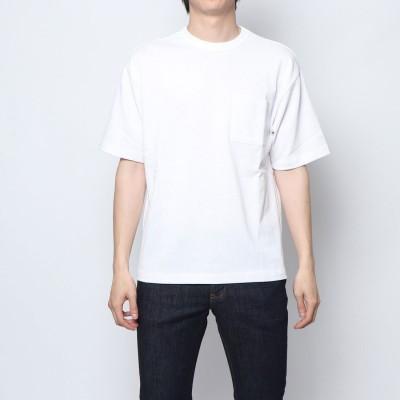 オーシャンパシフィック OCEAN PACIFIC メンズ Tシャツ (WHT)