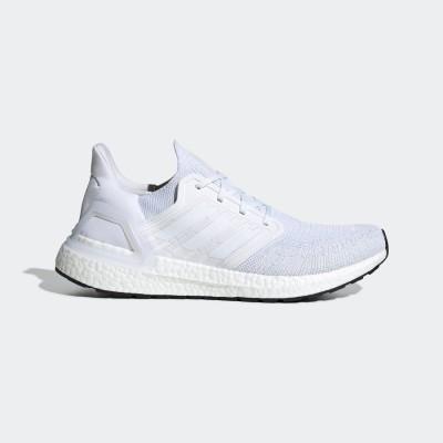 アディダス adidas ウルトラブースト 20 / Ultraboost 20 (ホワイト)