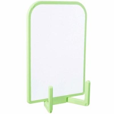 貝印 KAI House Select 軽い ハンギングまな板 300×180mm ( グリーン ) AP5304