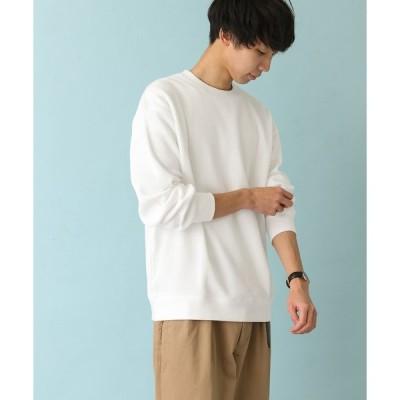 tシャツ Tシャツ 長袖Tシャツ