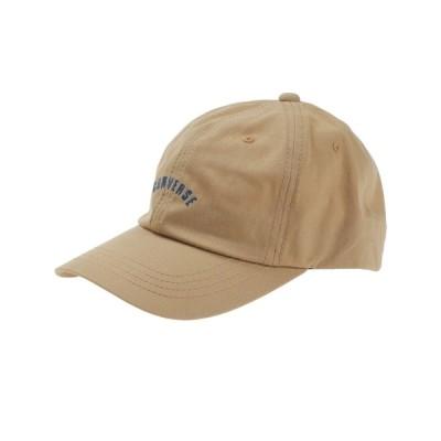 DONOBAN / 【CONVERSE】CNL C.TWILL CAP MEN 帽子 > キャップ
