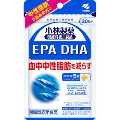 小林製薬 小林 EPA DHA150粒