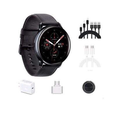 SAMSUNG サムスン スマートウォッチ 腕時計 並行輸入品