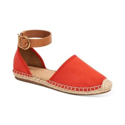 スタイルアンドコー レディース サンダル シューズ Paminaa Flat Sandals