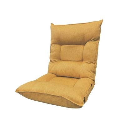 つなげて使える低反発リクライニング座椅子