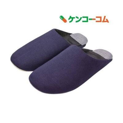 防災ルームスリッパ Mサイズ ( 1足 )