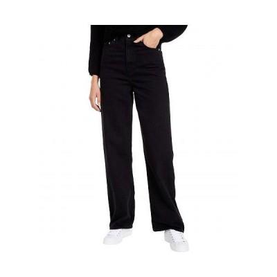 Levi's(R) Premium リーバイス レディース 女性用 ファッション ジーンズ デニム High Loose - Trainwreck