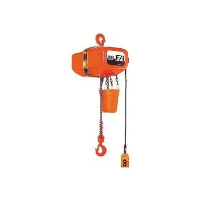 象印 FA型電気チェーンブロック0.49t 揚程3m