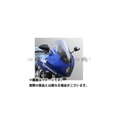【無料雑誌付き】マジカルレーシング CB1300スーパーボルドール CB1300スーパーフォア(CB1300SF) ストリート用 アッパーカウル コ…