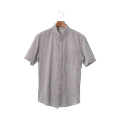 URBAN RESEARCH(メンズ) アーバン リサーチ カジュアルシャツ メンズ