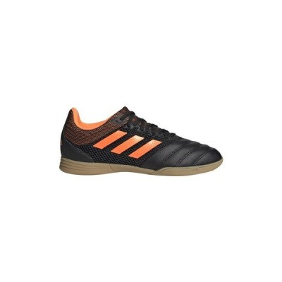 アディダス(adidas) フットサルシューズ ジュニア コパ20.3 サラ インドア用  EH0905 インドアトレーニングシューズ サッカーシューズ (キッズ)