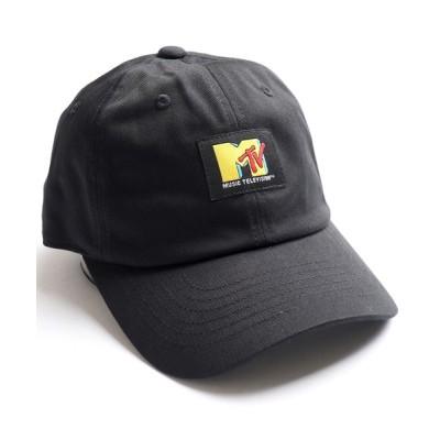 FUNALIVE / 【MTV】フラットキャップ MEN 帽子 > キャップ