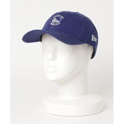 WEGO / WEGO/NEW ERA Mini Logo MEN 帽子 > キャップ