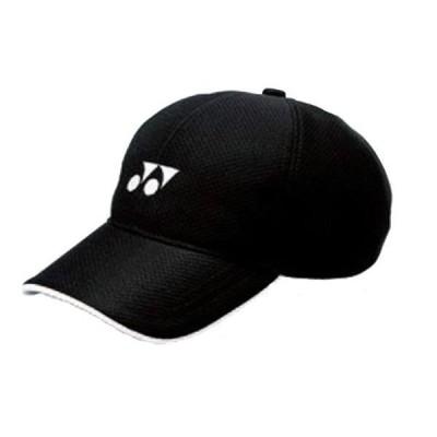 ヨネックス メッシュキャップ UNI テニス・バドミントン グッズ 40002-007