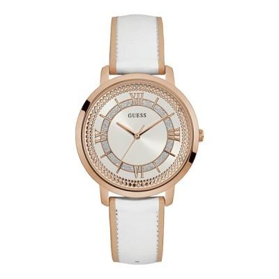 ゲス GUESS W0934L1 モントーク 正規品 腕時計