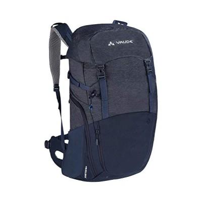 VAUDE Women's Skomer Tour 36+ Backpacks30-39L, Eclipse, One size 並行輸入品
