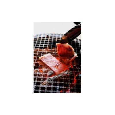 G20サミットで採用! なにわ黒牛 特上 カルビ 焼肉(三角バラ)500g_1910