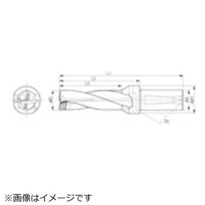 KYOCERA(京セラ) 京セラ ドリル用ホルダ S20-DRZ155465-05