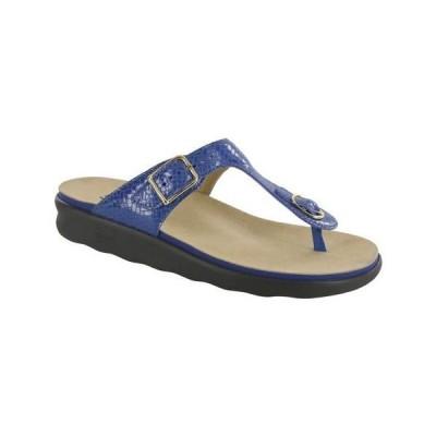 レディース 靴 サンダル Women's SAS Sanibel Sandal