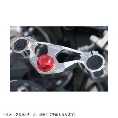 [321-307-000] アグラス トップブリッジ GSX-R125