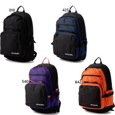 【送料無料】 22L コロンビア Columbia メンズ レディース グレートスモーキーガーデンバックパック Great Smoky Garden 22L Backpack リ