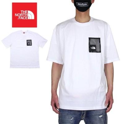 ノースフェイス Tシャツ THE NORTH FACE 半袖Tシャツ メンズ レディース ブランド 大きいサイズ アウトドア おしゃれ 2021