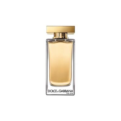 L'ATELIER DES PARFUMS / ドルチェ&ガッバーナ ザ・ワン オードトワレ 100mL WOMEN フレグランス > 香水
