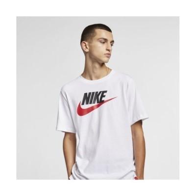 tシャツ Tシャツ ナイキ NIKE ナイキ フューチュラ アイコン S/S Tシャツ
