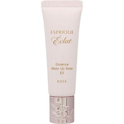 ESPRIQUE Eclat(エスプリークエクラ) 明るさ持続 美容液下地 EX SPF50/PA+++ コーセー