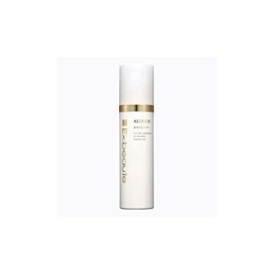 エクスボーテ 薬用オルリッチ /オールインワン乳液 美容 健康 スキンケア