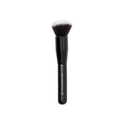 e.l.f. Studio Ultimate Blending Brush - EF84034 by The Elf Company