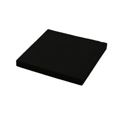 光 スライスマット/GSM10-10 幅100×高さ100×厚さ10mm