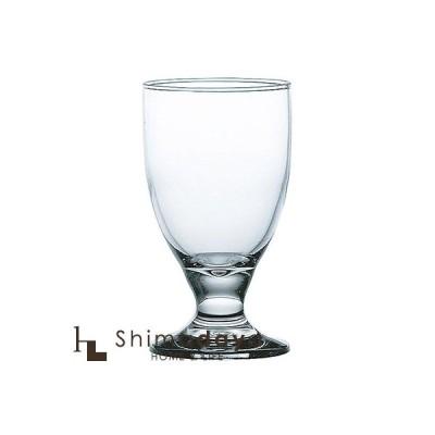東洋佐々木ガラス HSステム ジュース 230ml 1個 【●】【05P14Dec16】