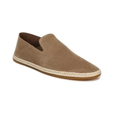 ヴィンス スニーカー シューズ メンズ Vince Easton Leather Shoe flint sajo soft leather