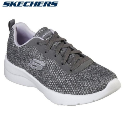 SKECHERS / スケッチャーズ DYNAMIGHT 2.0−QUICK CONCEPT GYLV(12966)