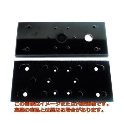 コンパクトツール 875C2、C2D、C、CD用マジックパッド72×172 22983