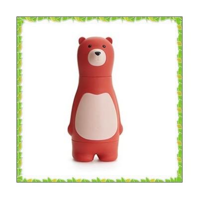 BearPapa レッド HT-BR2002 R