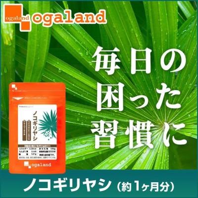 ポイント10%確定中 ノコギリヤシ サプリ サプリメント パンプキンシードオイル 長命草 亜鉛 オメガ3 ビタミン 1ヶ月分
