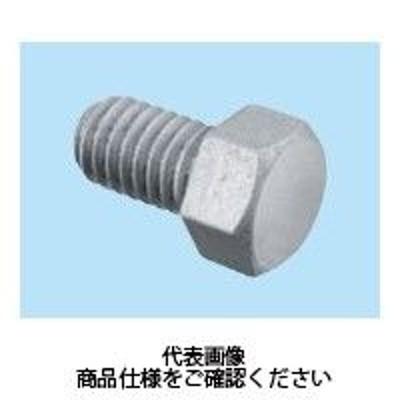 未来工業未来工業 ミラックハンガー(薄型)用 小形六角ボルト MN-10BS 1セット(20個)(直送品)