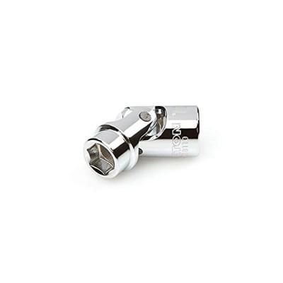輸入商品 TEKTON 3/8 Inch Drive x 10 mm Universal Joint Socket   SHD18110 人気商品