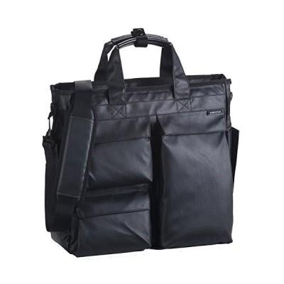 HAMILTON(ハミルトン)ビジネスバッグ ブリーフケース 26610-01 黒 ブリーフケース ビジネスバッグ メンズ プレゼント ギフト