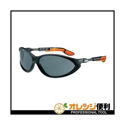UVEX 二眼型保護メガネ サイブリック 9188076 【836-6636】