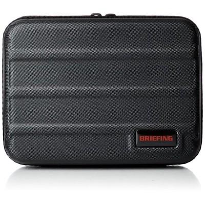 ブリーフィング 公式正規品 H-MOBILE CASE キャリーバッグ BLACK